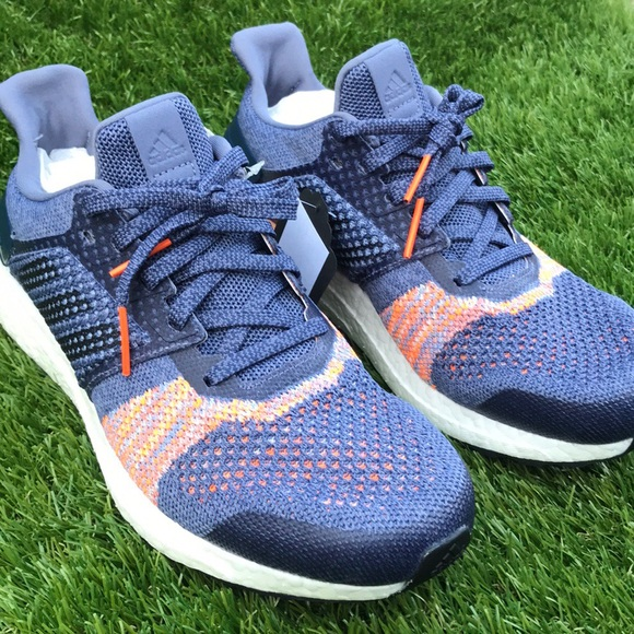 adidas Shoes | Adidas Ultra Boost St